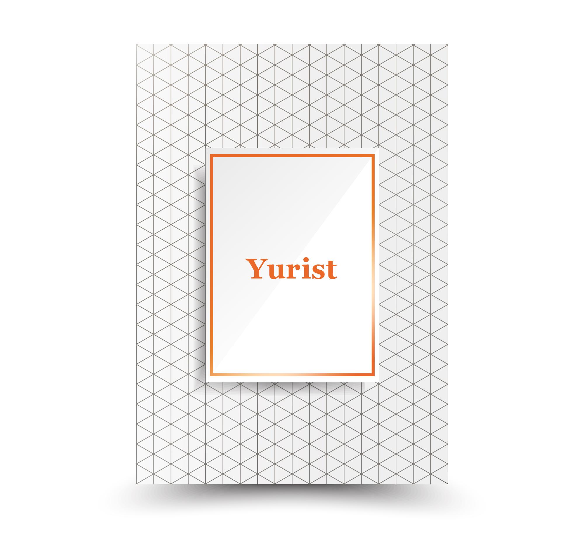 Yurist | Международная Коллегия Русскоязычных Юристов